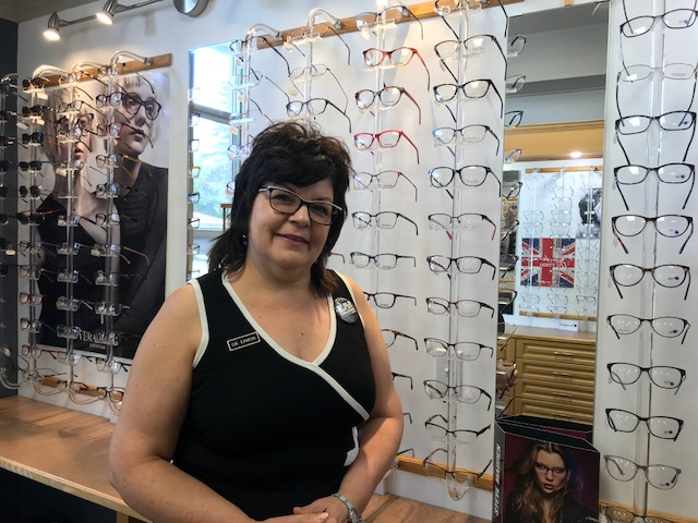 What Kinds Of Services Do Optometrists Provide?