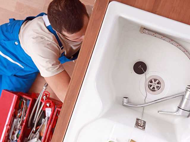 Plumbing Tips That Can Save You Money