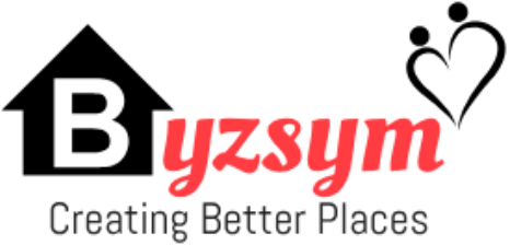 Byzsym – Creating Better Places