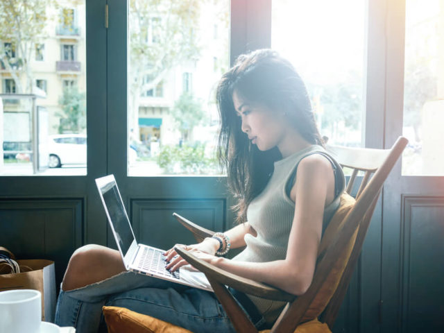 How To Choose The Right Freelancer