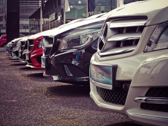 Car Rental Insurance Guide