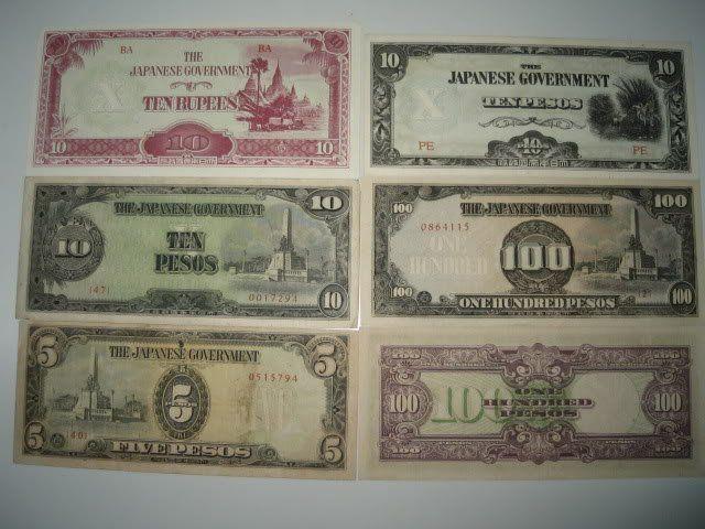 Tips of Money Matters