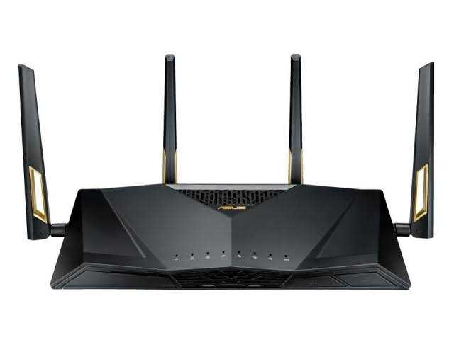 Wireless Routers – Best Internet Portability and Performance