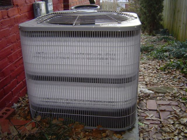 Solar Heating – Home Renovations Tips