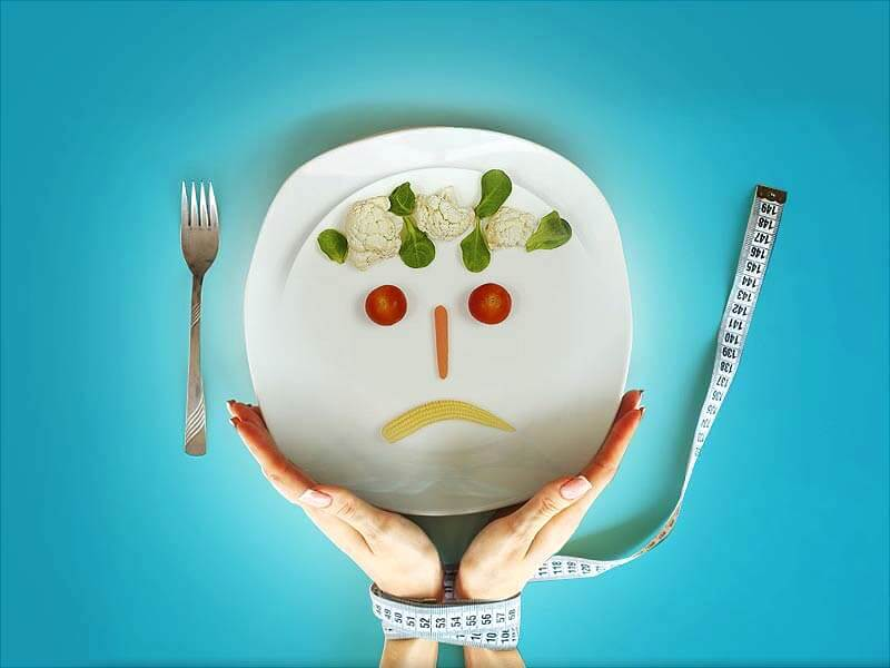 Best Natural Weight Loss Diets